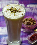 Piyush - Gujarati / Maharashtrian Beverage Recipe