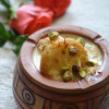 Rasabali - Indian Milk Sweet Recipes