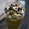 Nutella Milk Shake Recipe - Easy Summer Coolers
