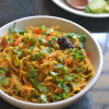 Vermicelli / Semiya Pulao Recipe - Easy One Pot Meal Ideas