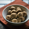 Thala Guli / Thala Bola - Srilankan Sweet Recipe