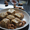 Loz Recipe - Persian Sweet