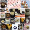 Single Serve Sweets - Collection of Awesome Recipes