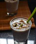 Easy Chia Pudding - No Cook Dessert Recipes