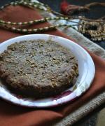 Bajra Gur Roti Recipe