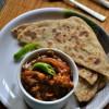 Saucy Gobi Manchurian Recipe - Winter Warmers