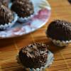 Brigadeiros Recipe - Brazilian Dessert