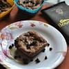 Dark Chocolate Brookies Recipe