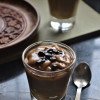 Butterscotch Pudding Recipe - Egg and Egg Free Version Recipes