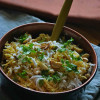 Masala Bhath - Goan Flavourful Rice Recipe