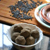 Ulundhu Ladoo - Three Ingredients Urad Dal Ladoos Recipe