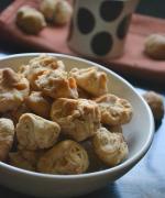 Ooty Varki Recipe