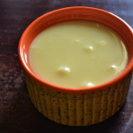 Homemade Condensed Milk in Ten Minutes - Video Recipe