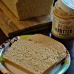 Easy Sourdough Sandwich Loaf Recipe